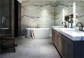 luxury small bathroom ideas luxury bathroom design ideas gusciduovo com