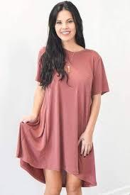 the ivory closet women u0027s clothing store u0026 online boutique
