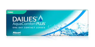 Focus Dailies All Day Comfort Discount Cibavision Focus Dailies Toric All Day Comfort One Day