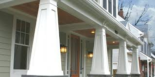 lowes porch columns shop accessories at com 3 back to ideas for