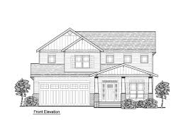 Ready To Build House Plans by Four Seasons Contractors 252 462 0022 New Construction Homes