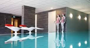 design hotel artemis amsterdam www hotels world westcord fashion hotel amsterdam