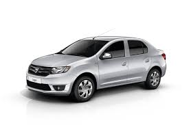 renault logan 2015 new dacia renault logan automotive pinterest dacia logan and