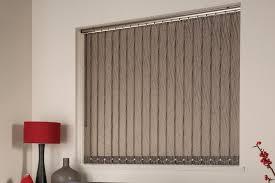 drum l shades walmart blinds cloth vertical blinds hunter douglas fabric vertical blinds