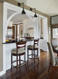 kitchen pass through designs spacious pass through kitchen window ideas full home living