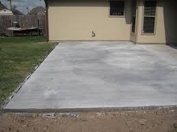 cement contractor lafayette la liberty home improvement south