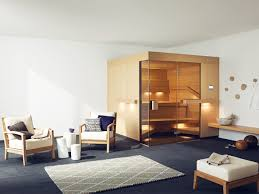 bathroom by design generation comfort sauna
