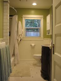 bathroom small paint ideas no natural light subway tile hall
