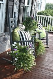 green patio chairs foter