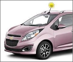 car antenna topper antenna car decoration