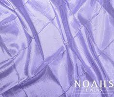 renting linens eggplant pintuck linen noah s linens is a national linen rental