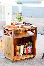 Free Woodworking Plans Coffee Table Discover Projects In Ske Thippo by Ana White Build A Outdoor Window Shelf With Lattice Free And