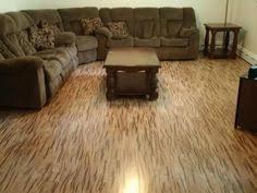 Laminate Flooring Lumber Liquidators Diamond Mountain Manor A Dream Home Laminate With Pre Attached
