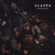 alaska photo album burning alaska album spirit of metal webzine en