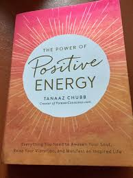 Positive Energy Home Decor by The Power Of Positive Energy Archives A Boomers Life After 50a
