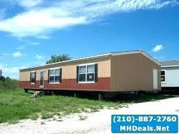 2 bedroom 2 bath modular homes modular home 4 bedroom awtomaty club