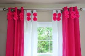 rideau pour chambre fille supérieur deco chambre bebe garcon 7 décoration chambre bébé