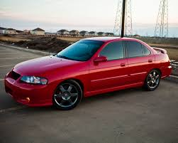 nissan sentra 2017 red 2005 nissan sentra bestluxurycars us