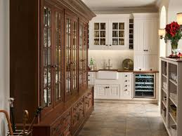 Manchester CT Bathroom Design Experts Holland Kitchens  Baths - Bathroom design manchester