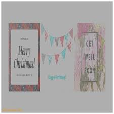 greeting cards unique make own greeting cards online free make