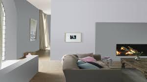 chambre grise et taupe decoration cuisine avec idee deco peinture salon idees et idees