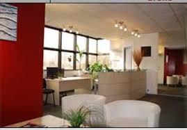 deco bureau entreprise deco bureau entreprise la décoration pour un bureau d entreprise