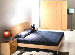 apartment cheap collegeartment furniture feel the home for modern