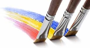 paint brushes free stock photos download 1 628 free stock photos