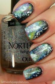 nails to diy for 20 trendy tutorials tutorial nails