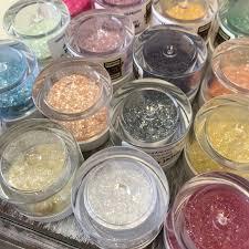 ediable glitter food grade dust glitter dust never forgotten designs