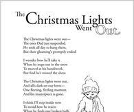 christmas quotes sayings and poems pictures photos images and