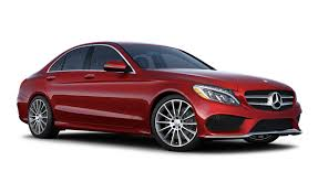 mercedes car image car and accessories vehicles autocar and accessories
