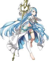 Azura Home Design Forum Azura Heroes Fire Emblem Heroes Know Your Meme