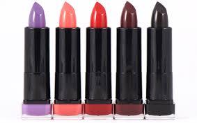 matte maroon lipstick covergirl katy kat matte lipstick review