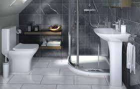 bathroom setup ideas bathroom bathroom designs and ideas for small space setup