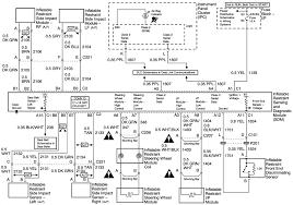 repair guides air bag supplemental restraint system 2003