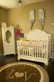 69 best nursery room images on pinterest babies nursery nursery