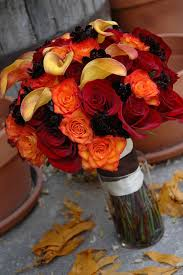 october wedding ideas 205 best october wedding ideas images on october