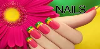 4 nails jpg