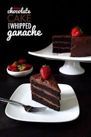 best 25 vegan birthday cake ideas on pinterest vegan cake