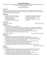 chef resume denise reina nyc professional resume digital
