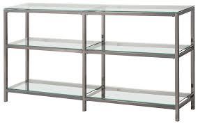 Steel Frame Bookcase Bookcase Furniture