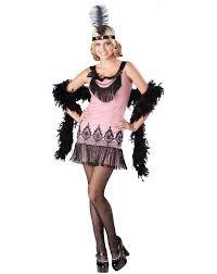 Good Halloween Costumes 10 Girls 43 Halloween Costumes Ideas Girls Images