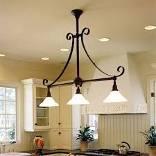 country kitchen lighting fantastic country island lighting 25 best ideas about country