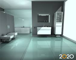 Bathroom Tile Design Software Bathroom U0026 Kitchen Design Software 2020 Fusion