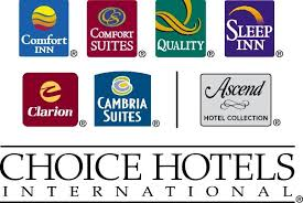 hotel gift cards choice hotels gift cards for 10