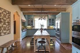 sell home interior farmhouse builders river oaks custom home farmhouse kitchen