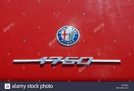 vintage alfa romeo logo alfa romeo gtv 1750 coupe classic red italian sports car radiator