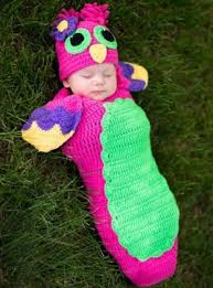 Crochet Newborn Halloween Costumes 25 Crochet Baby Halloween Ideas Booties