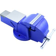 mini vise mini vise suppliers and manufacturers at alibaba com